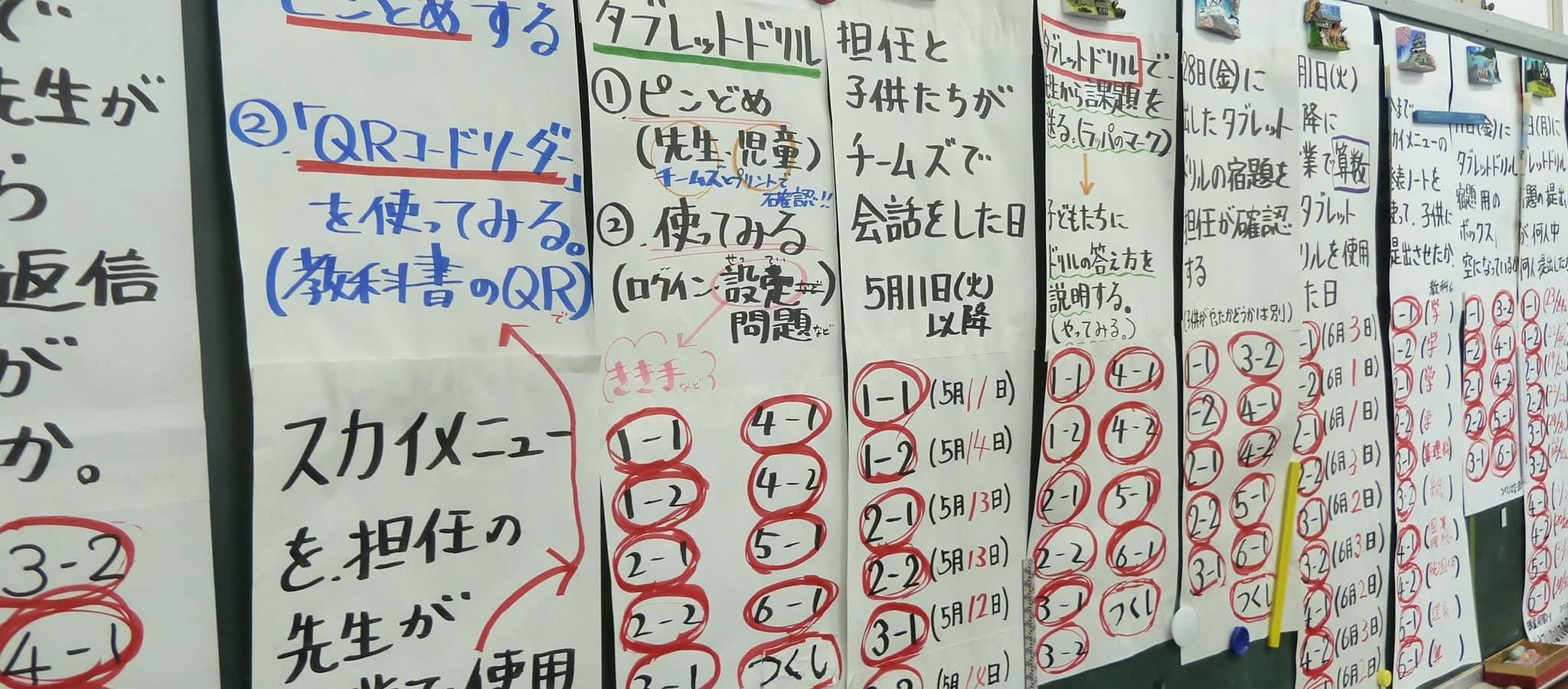 10万8000台の「1人1台端末」、神戸市奮闘の舞台裏