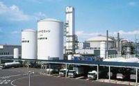 岩谷産業は東北の充填センター数件が被害、産業ガスの千葉工場は原料調達問題等で運転停止中【震災関連速報】