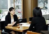 転職時の企業選びの基準とは? 景況感改善で一部転職者は年収重視に