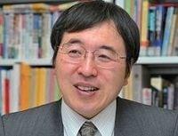 《日本激震!私の提言》損失負担と公的資金注入の枠組み作りを急げ--家森信善・名古屋大学大学院教授