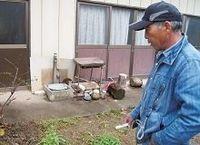 住民の安全を後回しにした福島第一原発「警戒区域」解除の無責任