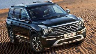 トヨタとホンダをまねた「中国車」躍進のワケ