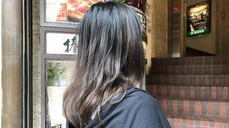28歳「中国残留孤児3世」が日本で直面した現実