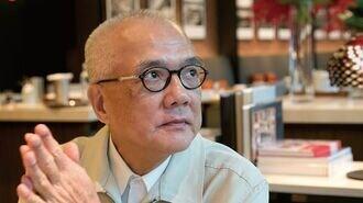 アジアで最もクールな書店「誠品」を創った男