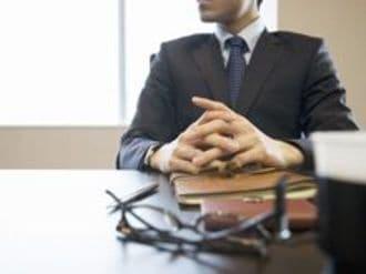 (第77回)キャリアセンター意識調査~その1 2013年卒採用の変化