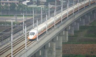 日本輸出の台湾新幹線、「破綻」は必然だった