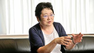 安倍政権の「国会審議」にみた小泉政権との違い