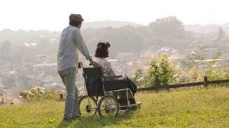 40~50代に多い介護離職を避けるための知恵