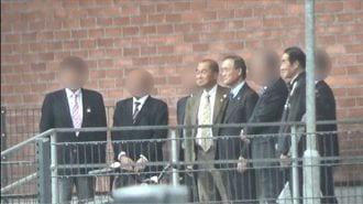 市長ら8人「税金使った欧州視察」が謎すぎた