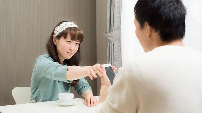 夫婦喧嘩は「結論を求めない」ほうが解決する