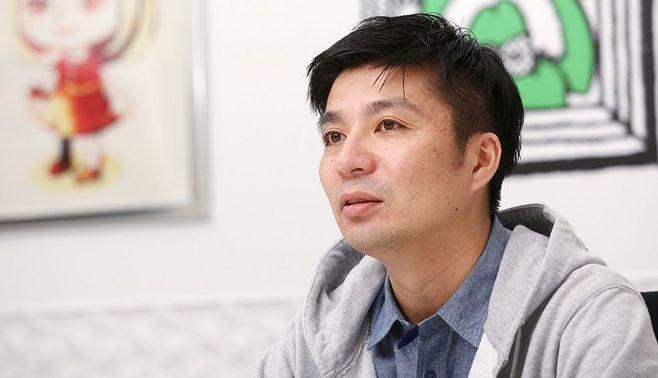 サイバー藤田流「出戻り歓迎レター」に物申す