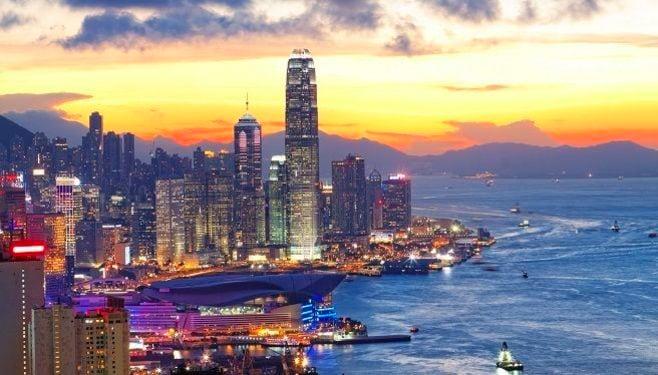 中国が香港の大富豪をバッシングする理由