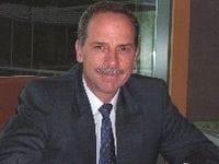 シャープ堺工場への進出は非常に異質のモデル--米国コーニング社ディスプレイ テクノロジー プレジデント ジェームス・クラッピン氏