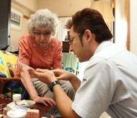 《介護・医療危機》ホームヘルパー、ケアマネジャー座談会~大激変招いた06年報酬改定 利用制限、人材確保に苦慮