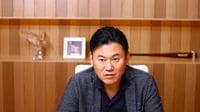 "How ""Englishnization"" Changed Rakuten's Business"