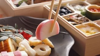 「日本の伝統」の多くは明治以降の発明だった