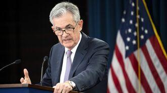 なぜ日銀はインフレ2%実現を曖昧にするのか