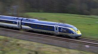 欧州鉄道、8割引もある「超割引運賃」の裏側