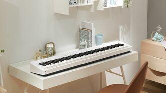 カシオ、6万円「電子ピアノ」で販売トップの理由