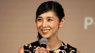 福岡出身の芸能人が多い起源は「山笠」にあった