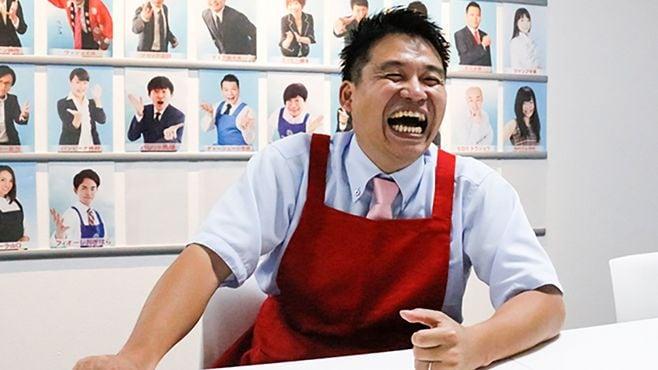 1日1億円を売った実演販売士の傾向と対策