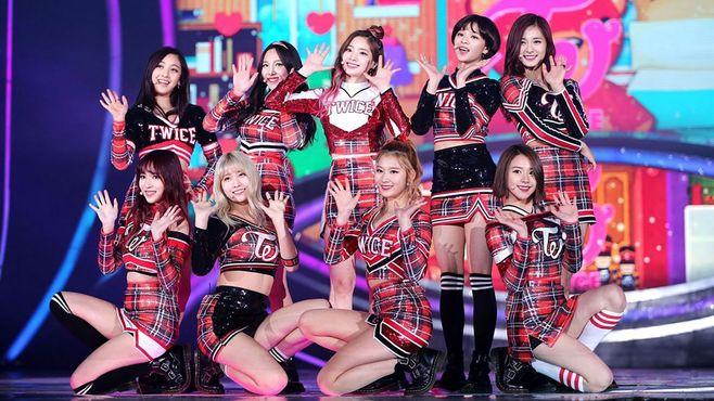女子高生がハマる「第3次韓流ブーム」の正体