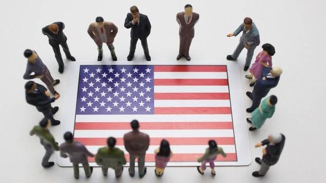 アメリカ「インフラ投資計画」は台湾に好機だ