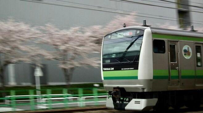 なぜか横浜駅の1つ手前で折り返す「横浜線」の謎