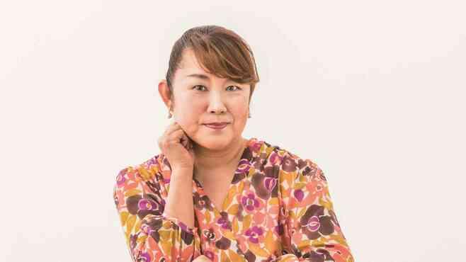山田邦子さん語る「バッシングと向き合うコツ」