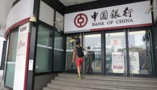 中国経済はハードランディングを避けられるか