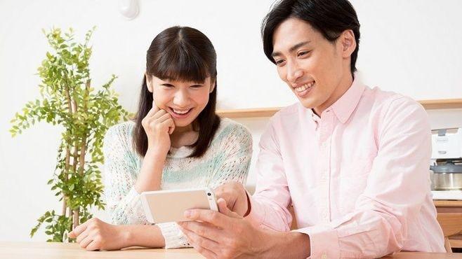 日本の「動画配信」は、どこまで伸びるのか