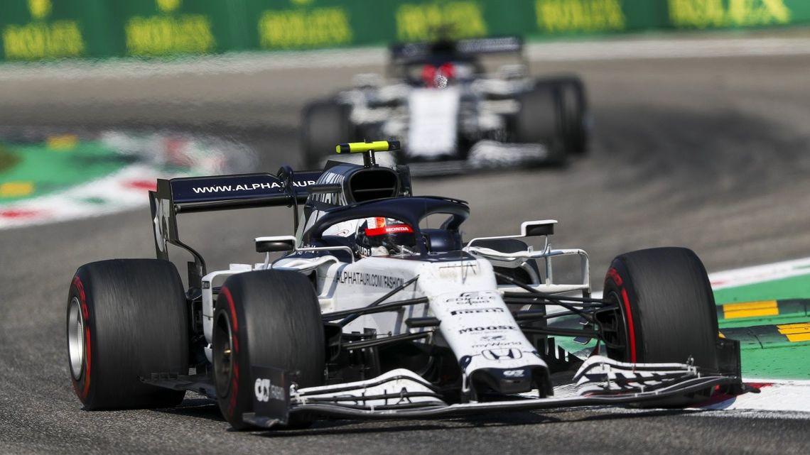 F1 最新 ニュース ホンダ