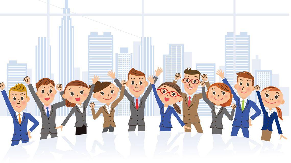 社員を幸せにできない会社はまず繁栄しない | ワークスタイル | 東洋経済オンライン | 経済ニュースの新基準