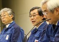 東京電力・清水社長がリーダーシップを発揮できないワケ