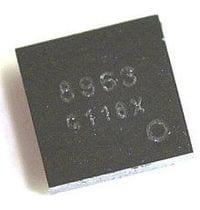 スマホの小型・薄型化に貢献、旭化成が電子コンパスの新製品投入