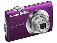 ニコンがコンパクトデジタルカメラの春モデルを発表、20~30代女性取り込みを狙う