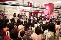 ナルミヤ・インターナショナル岩本一仁社長に聞く「百貨店依存型」から「百貨店主体型」へ改革加速
