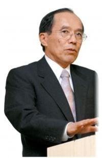 (このひとに5つの質問)矢野 薫 NEC社長