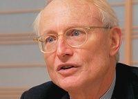 グローバル時代だからこそユニークなポジションを−−ハーバード大学教授 マイケル・ポーター