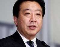 野田政権にはどれくらい続いてほしいですか?--東洋経済1000人意識調査
