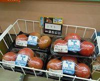 みずから野菜もつくる--生鮮品強化を差別化に据えるローソンの戦略