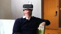 This is What You Can Do With Virtual Reality Today
