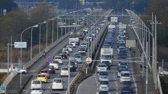 宇都宮市は「新・路面電車」で何をしたいのか