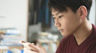 香川県の「ゲーム規制」は正しいと言えるのか