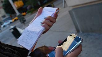 iPhoneが「世界のすべて」を変えられたワケ