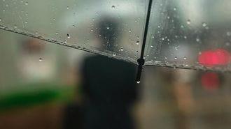 梅雨の「なんとなく不調」を取り除く方法