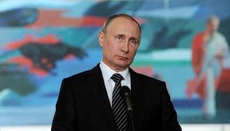 ロシアは択捉以外の島を手放すかもしれない