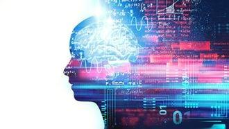 人間は自ら望んで「AIの家畜」になるのか
