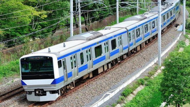 快速電車より普通列車が速い?JR線「種別」の謎