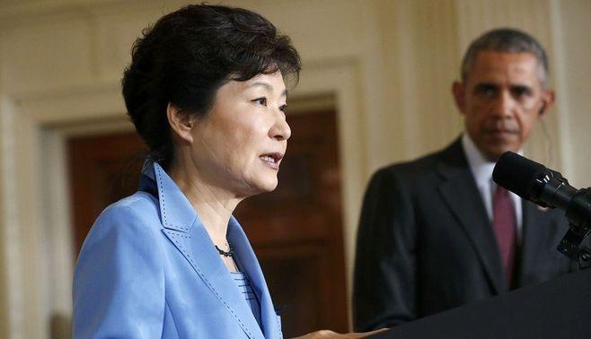韓国を悩ます「TPP出遅れ参加」の損得勘定